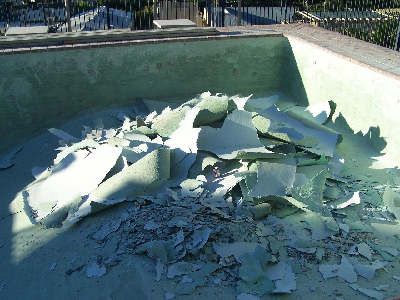 awesome swimming pool repair diy diy biji us 3 easy ways to repair a swimming pool vinyl liner wikihow